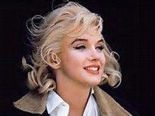 Image result for Marilyn Monroe Biography