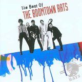 From 0.89:The Best Of The Boomtown Rats