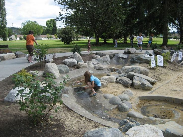 living learning natural playgrounds tagged beach nature deficit nature ...