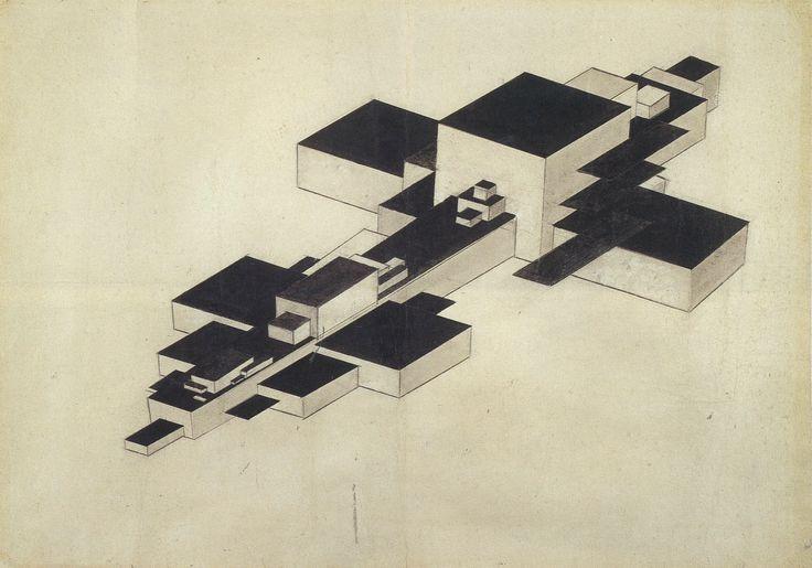 ilia chashnik design for - photo #4