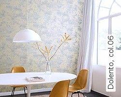 Küchen tapeten abwaschbar  Die besten 25+ Abwaschbare tapete Ideen auf Pinterest | Möbel ...