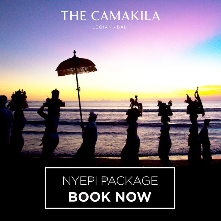 Embark on a journey of renewal and rebirth in the most authentic Balinese way, simply by staying with us. Starting at IDR 2,649,400/package, embrace the beauty and serenity of the Island of the Gods. Click the link on our bio to learn more about this extraordinary opportunity!  #TheCamakilaLegianBali #CamakilaBali #Camakila #Legian #Bali