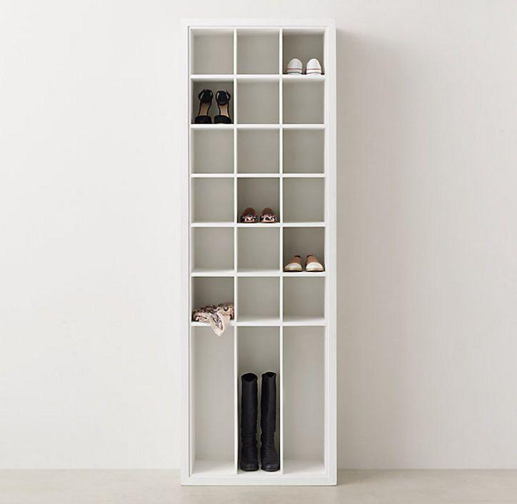 Restoration Hardware Apartment: 46 Best Ikea Images On Pinterest