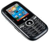 LG VN251 - COSMOS 2 - Verizon Wireless Slider Keyboard Bluetooth Cell Phone (Certified Refurbished) -  Reviews, Analysis and a Great Deal at: http://mobilephonesandmore.com/lg-vn251-cosmos-2-verizon-wireless-slider-keyboard-bluetooth-cell-phone-certified-refurbished-com/