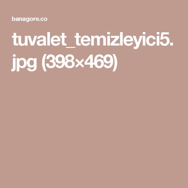 tuvalet_temizleyici5.jpg (398×469)