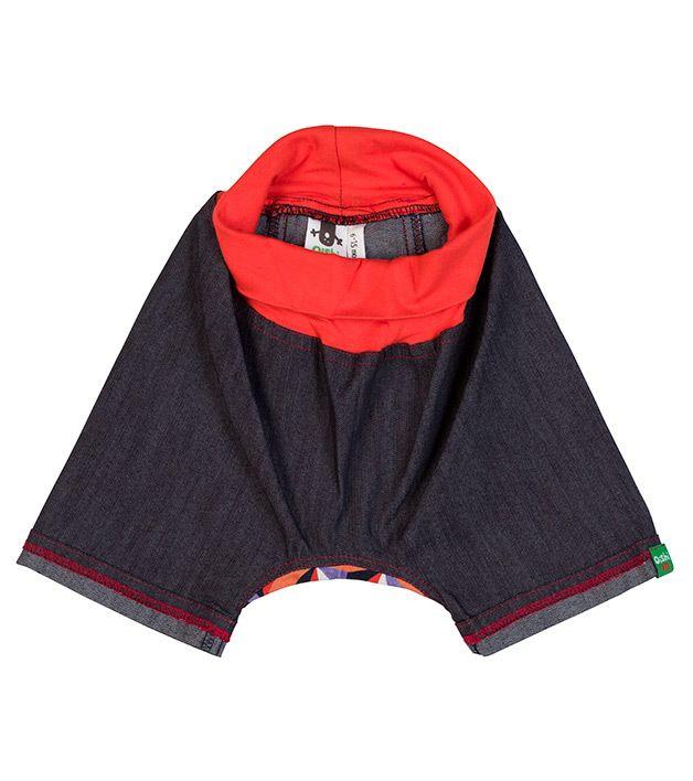 Denim Baby - Oishi-m Kuboa Short (Smalls 6-15 months to 2-3 years), $49.95 (http://www.denimbaby.com.au/oishi-m-Kuboa-short-smalls-6-15-months-to-2-3-years/)