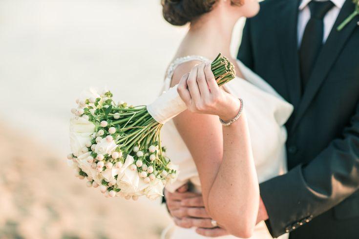 Когда лучше выходить замуж, в каком месяце