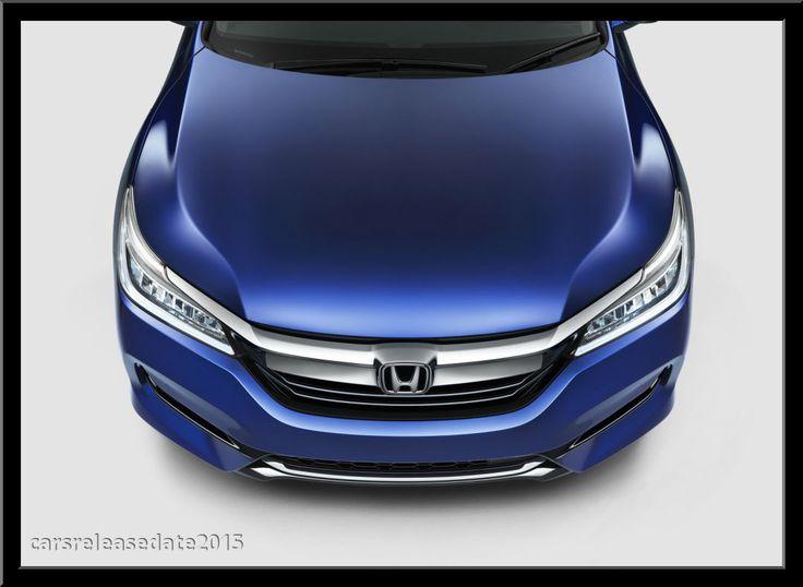 2018 Honda Accord Price - http://carsreleasedate2015.net/2018-honda-accord-price/