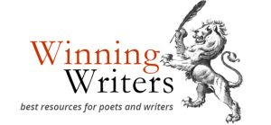 2016 Wergle Flomp Humor Poetry Contest