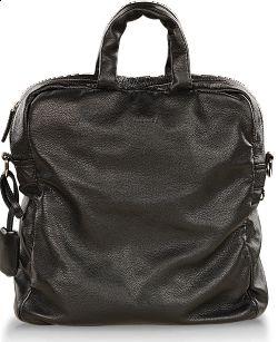 Nelson #travel #road #bag #original #new #man #style #cool #nice #leather #designer #case #laptop