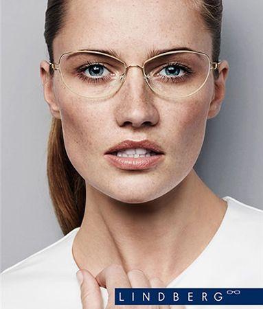 pgt eyeglasses glasses lindberg eyeglasses eyewear eyeglass frames