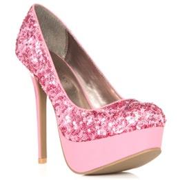 Super Cute.... Pink is my favorite :)
