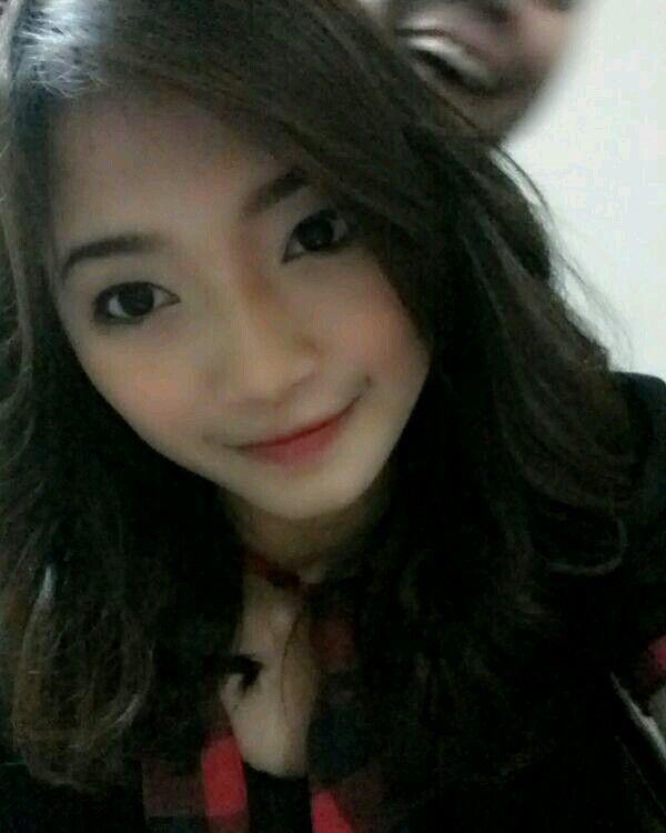 Sendy Ariani