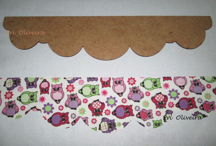Regua molde meia nuvem....usada principalmente em pano de copa, em patch aplique e pintura em tecido, pode ser usada em outras peças, como tapete emborrachado, toalha de banho, cortina, entre outros, é só riscar seguindo as linhas de referencia e pintar ou costurar    A regua é de mdf de 3mm, cor...