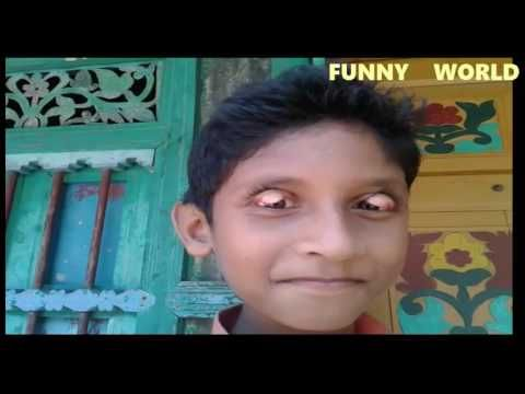 New Funny Videos Funny Pranks 2016 Scary Pranks Top funny pranks compilation 2016 BANGLA FUNNY VIDEO 2016 ________________________________________________________________________________________________________________________________________________________________________________________________________________________________________________________________________________   This Funny video I Made By Some My Friends.     Like Us Facebook : http://ift.tt/2c4cxB7  Pleased Subscribe…