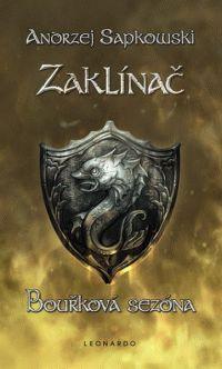 FantasyPlanet.cz | vše o fantasy, sci-fi, horror | recenze, knihy, komiksy, spisovatelé | Tolkien, Sapkowski, Gemmell, Goodkind, Jordan