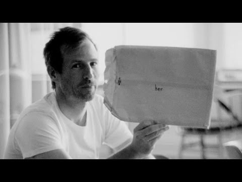HER | The Untitled Rick Howard Project - YouTube