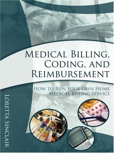 The 25+ best Medical billing and coding ideas on Pinterest - medical coder resume no experience