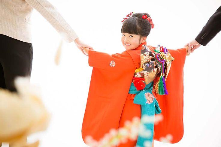 753#Family#Kids#Baby#カジュアル#STUDIO TAKEBE