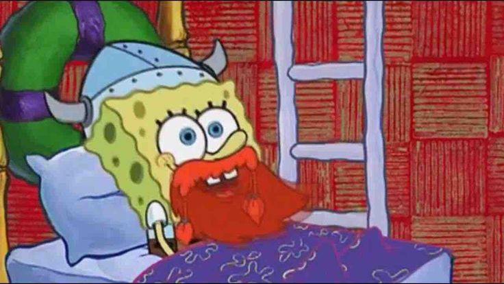 Funny Meme – [Happy Leif Erikson day FunniestMemes! Hinga binga burgen!] Check more at http://www.funniestmemes.com/funny-meme-happy-leif-erikson-day-funniestmemes-hinga-binga-burgen/