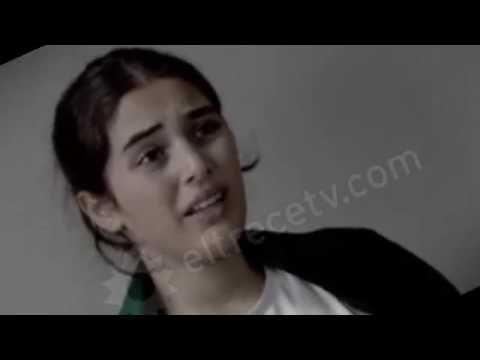 Esposa Joven Capitulo 22 - YouTube
