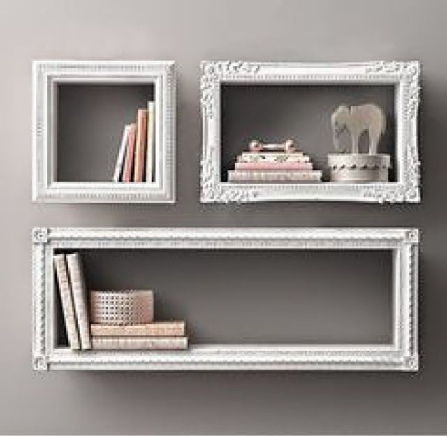 French Themed Shelving Ideas For Master Bedroom Crafts