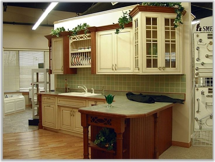 Professional Kitchen Designs For Home39 best Professional Kitchen Design images on Pinterest  . Professional Kitchen Designs For Home. Home Design Ideas