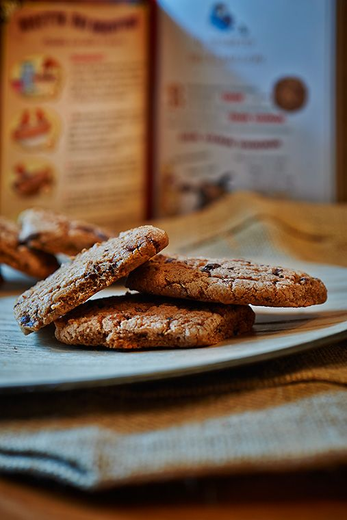 biscottoni-di-Geronimo-Stilton  biscotti  giganti per bambini super golosi…. te li insegna Geronimo Stilton #geronimostilton #laavernadegliarna #biscottoni