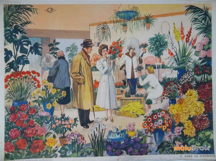 les 168 meilleures images du tableau affiches scolaires images d 39 autrefois sur pinterest. Black Bedroom Furniture Sets. Home Design Ideas