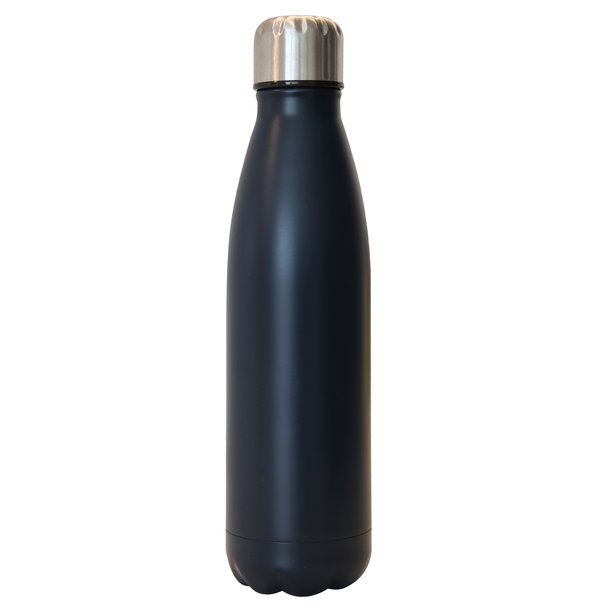 Sustain Thermoflasche Flaschen Werbegeschenke Kundengeschenke
