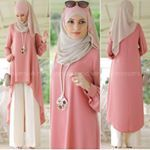 See this Instagram photo by @butikzuhall • 2,763 likes