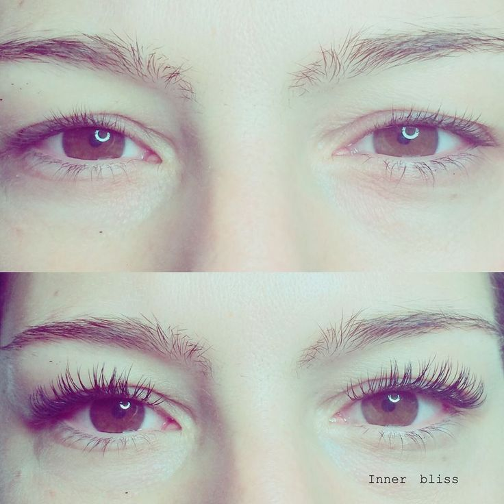 13 best images about Individual Eyelash Extensions on Pinterest ...