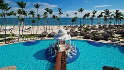 Chicago to Punta Cana Vacation Package Deals | Expedia