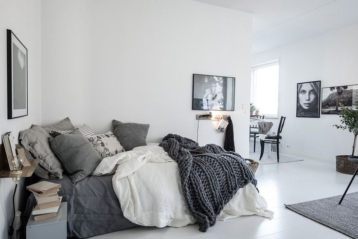 Death by Elocution — jessica154blog:   Planete-deco-a-homes-world