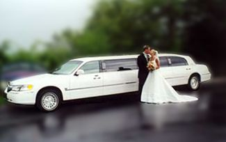Choosing the right Limo for your wedding transportation needs can prove to be one of the most daunting tasks because you are required to pay attention to number of factors. You need to find the most perfect Chicago wedding limos and at the same time you need to make sure that the wedding Limo that you hire fits within your budget.  http://www.chicagocorporatelimo.com/
