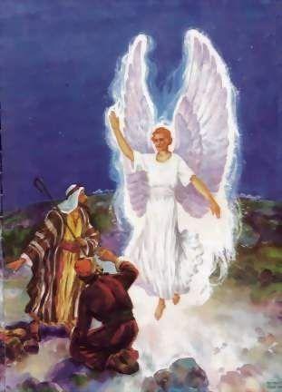 imagenes de angeles de dios reales -#main