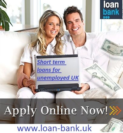 Blue star payday loans picture 9