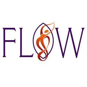 Be healthy and get this  Flow for Breath- VR - Dorote Lucci LLC - http://fitnessmania.com.au/shop/mobile-apps/flow-for-breath-vr-dorote-lucci-llc/ #Breath, #Dorote, #Fitness, #FitnessMania, #Flow, #Health, #HealthFitness, #ITunes, #LLC, #Lucci, #MobileApps, #Paid, #VR