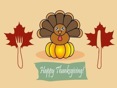 Fearlessly Creative Mammas: Thanksgiving Conversation Starters