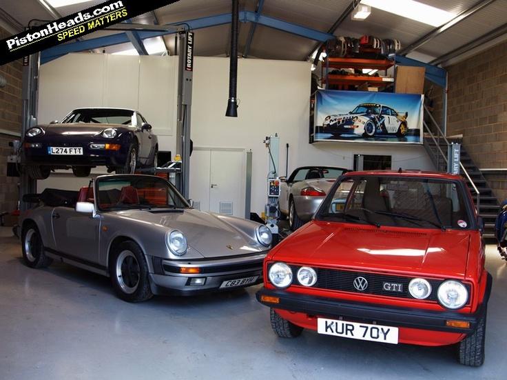 93 best images about garages on pinterest cars sheds and garage ideas. Black Bedroom Furniture Sets. Home Design Ideas
