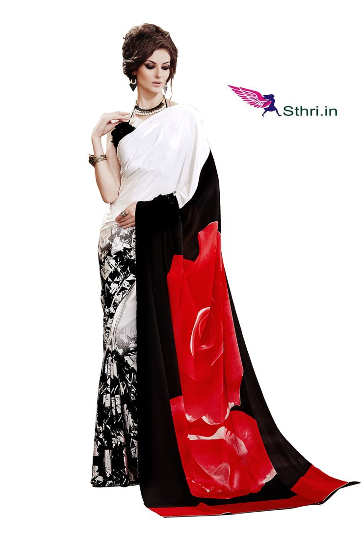 #CashOnDelivery #COD Festive season offer Get 50% Discount. Contact :9962544411 , 044-42642580 Sthri womens textiles, U I Colony, Kodambakkam, (from Gokulam signal, near corporation bank opp to LIC quarters) http://sthri.in/ #Rajtex  #Kalika #sarees #buysareesonline #sareesonline #onlinesarees #Discounts #offersarees #kodambakkam #bestsarees #multicolorsarees #bluesarees #multicolor #festivalsarees #diwalisarees #deppavalisarees