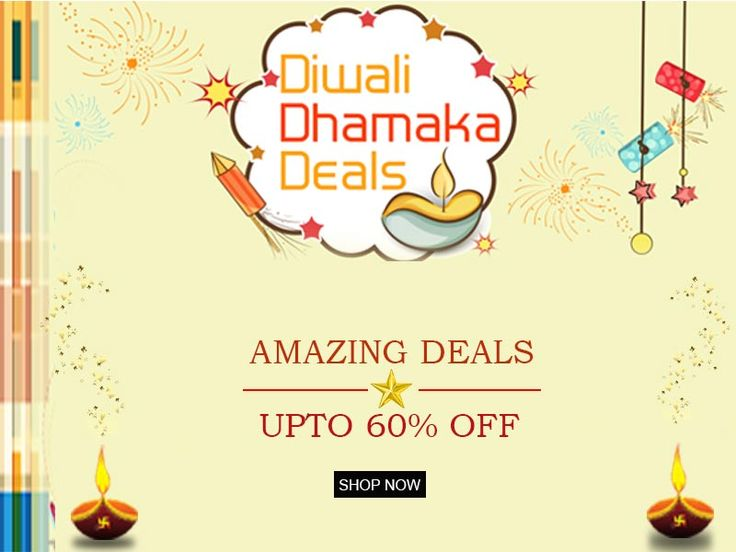 This Diwali Get Amazing deals on Makemyorders.com https://www.makemyorders.com/offers/index/deals/
