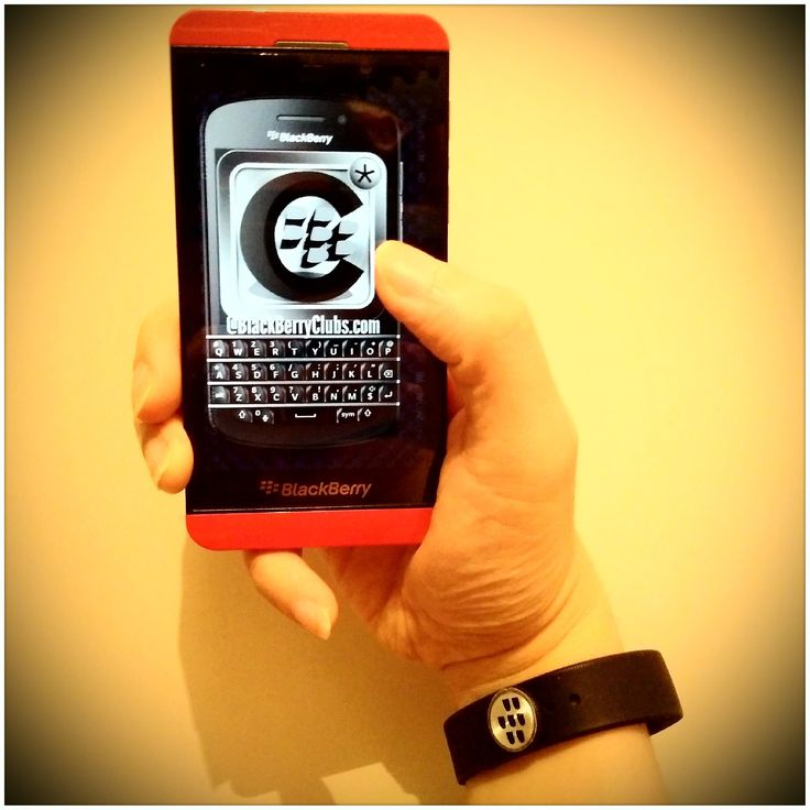 "@BlackBerry @JohnChen @BBMobile @SteveCistulli @BlackBerryDev @BlackBerryHelp #BBEliteWin  I love my developer ""Limited edition Red Z10"".  #BlackBerry ...... #BlackBerryClubs #BlackBerryPhotos #BBer ....... #OldBlackBerry #NewBlackBerry ....... #BlackBerryMobile #BBMobile #BBMobileUS #BBMibleCA ....... #RIM #QWERTY #Keyboard .......  70% Off More BlackBerry: "" http://ift.tt/2otBzeO ""  .......  #Hashtag "" #BlackBerryClubs "" ......."