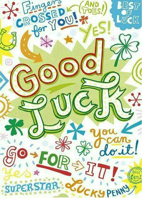The 25+ best Good luck exam ideas on Pinterest Good luck sayings - best wishes for exams cards