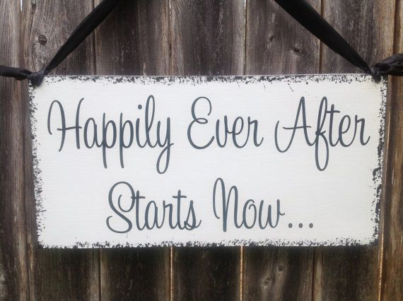 …or late. | 26 Ways To Save Money On Your Dream Wedding