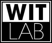 WIT LAB (II): CURIOSIDADES DE LA TIENDA