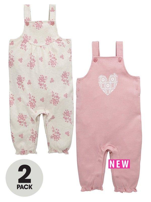 22 besten Kick Ass Baby Girls\' Clothes Bilder auf Pinterest   Kleine ...