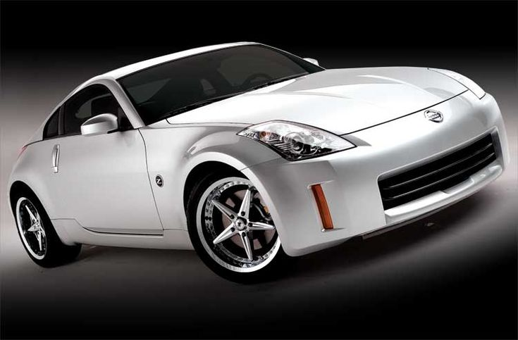 2003 to 2009 Nissan 350Z (Z33) Reviews and Sale - Visit our website for detailed reviews of the 2003 to 2009 Nissan 350Z (Nissan Fairlady Z33) sports cars. We also have used Nissan 350Z (Z33) listed for sale at great prices, with different colors and options. http://www.ruelspot.com/nissan/2003-2009-nissan-350z-z33-review-sale/  #2002to2008Nissan350ZReviews #2003to2009NissanFairladyZ33Reviews #2002to2008Nissan350ZForSale #2002to2008Nissan350ZSportsCars #Nissan350ZForSale #NissanFairladyZ33