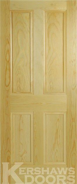 45 Best Internal Pine Doors Images On Pinterest Indoor Gates