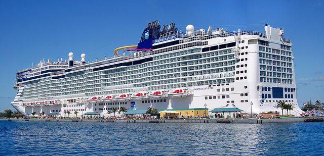 Best Norwegian Epic Images On Pinterest Cruise Ships - Norwegian epic cruise